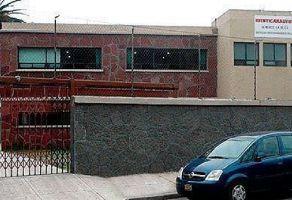 Foto de oficina en venta en San Lorenzo Huipulco, Tlalpan, DF / CDMX, 7758152,  no 01