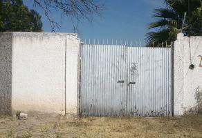 Foto de terreno habitacional en venta en Jardines de La Calera, Tlajomulco de Zúñiga, Jalisco, 6765429,  no 01