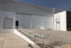 Foto de bodega en renta en Complejo Industrial Cuamatla, Cuautitlán Izcalli, México, 22171543,  no 01