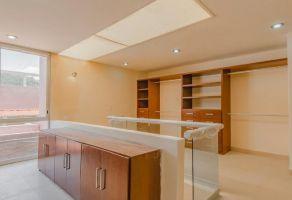 Foto de casa en condominio en venta en Insurgentes Cuicuilco, Coyoacán, DF / CDMX, 17721504,  no 01
