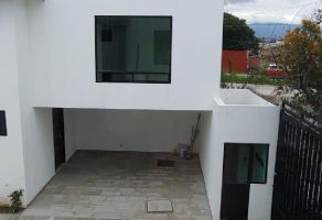 Foto de casa en venta en Chautenco, Cuautlancingo, Puebla, 16010949,  no 01