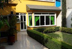 Foto de casa en venta en Magisterial Vista Bella, Tlalnepantla de Baz, México, 5494994,  no 01