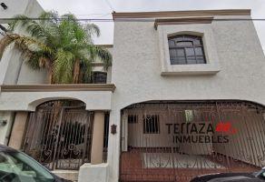 Foto de casa en venta en Del Paseo Residencial, Monterrey, Nuevo León, 17503908,  no 01