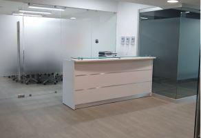 Foto de oficina en renta en Colinas de San Javier, Zapopan, Jalisco, 11036660,  no 01