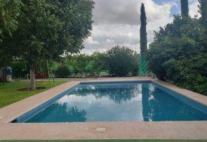 Foto de casa en venta en Camino a los Villarreales (Kilómetro Uno), Salinas Victoria, Nuevo León, 17679006,  no 01