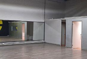 Foto de bodega en renta en Santa Cruz Buenavista, Puebla, Puebla, 21274978,  no 01