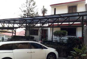 Foto de casa en venta en Bosques de la Herradura, Huixquilucan, México, 21610837,  no 01