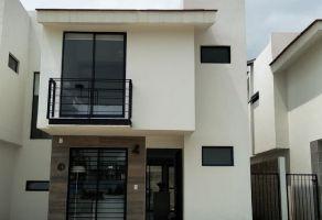 Foto de casa en venta en Las Fuentes, Zapopan, Jalisco, 12362471,  no 01