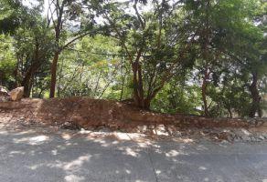 Foto de terreno habitacional en venta en Alta Icacos, Acapulco de Juárez, Guerrero, 17297786,  no 01