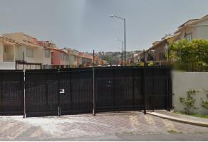Foto de casa en condominio en venta en Jardines de San Mateo, Naucalpan de Juárez, México, 8678480,  no 01