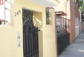 Foto de casa en venta en Álamos, Benito Juárez, DF / CDMX, 17270154,  no 01