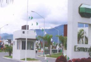 Foto de casa en venta en Calderón, Juárez, Nuevo León, 12698526,  no 01