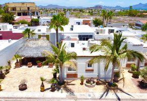 Foto de casa en venta en Bahía, Guaymas, Sonora, 20808060,  no 01