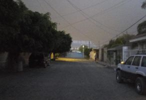 Foto de casa en venta en Artesanos, San Pedro Tlaquepaque, Jalisco, 6874533,  no 01