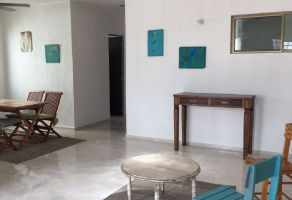 Foto de casa en venta en Las Américas II, Mérida, Yucatán, 18570149,  no 01