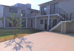 Foto de casa en venta en Juriquilla, Querétaro, Querétaro, 20380582,  no 01