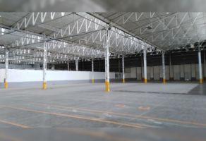 Foto de nave industrial en renta en Azcapotzalco, Azcapotzalco, DF / CDMX, 22202840,  no 01