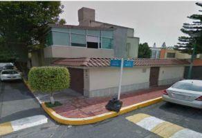 Foto de casa en venta en Jardines de Coyoacán, Coyoacán, DF / CDMX, 20252206,  no 01