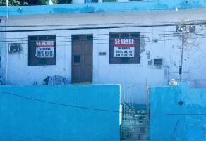 Foto de casa en venta en Lerma, Campeche, Campeche, 19541958,  no 01