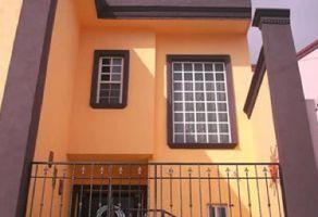 Foto de casa en venta en Las Cumbres 5 Sector A, Monterrey, Nuevo León, 16128738,  no 01