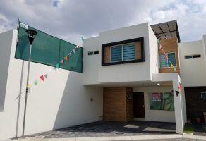 Foto de casa en condominio en venta en Zoquipan, Zapopan, Jalisco, 6042317,  no 01