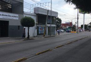 Foto de local en venta y renta en Chula Vista, Puebla, Puebla, 17565406,  no 01