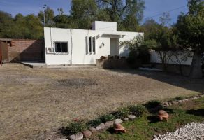 Foto de casa en renta en Tequisquiapan Centro, Tequisquiapan, Querétaro, 20742559,  no 01