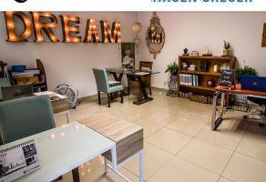 Foto de oficina en renta en Jardines Universidad, Zapopan, Jalisco, 14865329,  no 01