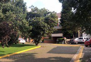 Foto de casa en venta en Conjunto Urbano El Bosque, Huixquilucan, México, 11625574,  no 01