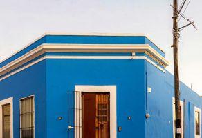Foto de casa en venta en Lourdes, Mérida, Yucatán, 19986050,  no 01