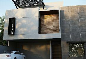 Foto de casa en venta en Cañadas del Lago, Corregidora, Querétaro, 21332557,  no 01