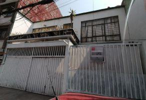 Foto de casa en venta en San Álvaro, Azcapotzalco, DF / CDMX, 20265405,  no 01