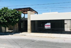 Foto de casa en venta en Lindavista, Guadalupe, Nuevo León, 20983226,  no 01