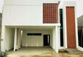 Foto de casa en venta en 10 de Octubre, Saltillo, Coahuila de Zaragoza, 11540446,  no 01