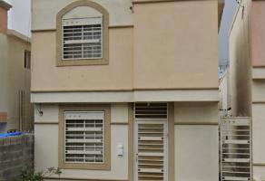 Foto de casa en venta en Villas Del Mirador, Santa Catarina, Nuevo León, 13543543,  no 01