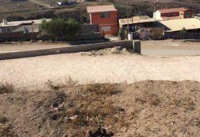 Foto de terreno habitacional en venta en Plan Libertador, Playas de Rosarito, Baja California, 19357616,  no 01