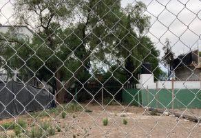 Foto de terreno habitacional en venta en Club de Golf México, Tlalpan, DF / CDMX, 20133581,  no 01