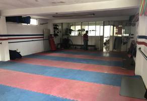 Foto de local en renta en bci 230, hacienda de la luz, atizapán de zaragoza, méxico, 9436264 No. 01