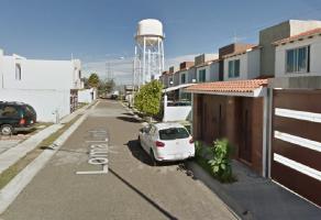 Foto de casa en venta en Loma Larga, Morelia, Michoacán de Ocampo, 15383317,  no 01