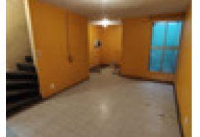 Foto de casa en venta en Villas de Ecatepec, Ecatepec de Morelos, México, 20603482,  no 01