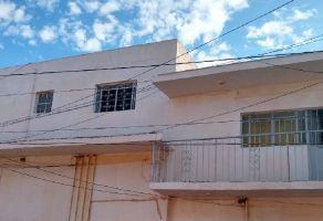 Foto de casa en venta en Tequila Centro, Tequila, Jalisco, 6616355,  no 01