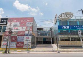 Foto de local en renta en San Andrés Atenco, Tlalnepantla de Baz, México, 18004584,  no 01