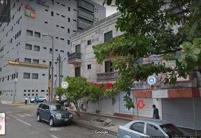 Foto de local en renta en Veracruz Centro, Veracruz, Veracruz de Ignacio de la Llave, 22331351,  no 01