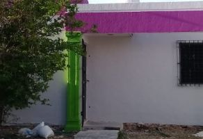 Foto de casa en venta en Francisco de Montejo, Mérida, Yucatán, 20892548,  no 01