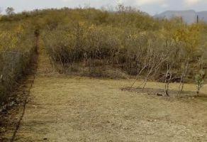 Foto de terreno habitacional en venta en El Ranchito, Santiago, Nuevo León, 20085425,  no 01