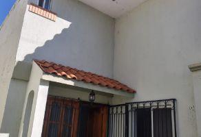 Foto de casa en venta en Real Providencia, León, Guanajuato, 15702682,  no 01