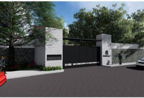 Foto de terreno habitacional en venta en Lomas de Atzingo, Cuernavaca, Morelos, 17003781,  no 01