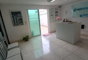 Foto de oficina en renta en Valle del Campestre, León, Guanajuato, 22248528,  no 01