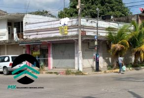 Foto de local en venta en 1ro de Mayo, Ciudad Madero, Tamaulipas, 20567450,  no 01