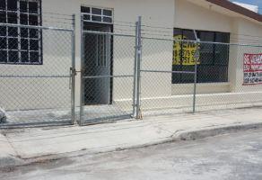 Foto de casa en venta en Framboyanes, Cadereyta Jiménez, Nuevo León, 15454426,  no 01